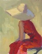 Painting, sketching and living an artful life in the San Francisco Bay Area Painting People, Figure Painting, Shadow Art, Human Art, Paintings I Love, Fabric Painting, Figurative Art, Oeuvre D'art, Painting Inspiration