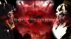La Tv e il governo,lo specchio del popolo italiano