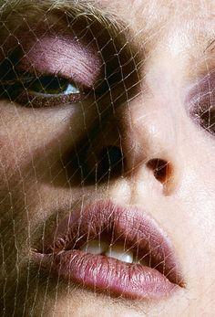 Dana Delaney's Portfolio - Beauty