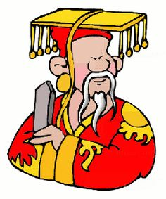 Confucius & Confucianism for Kids - Who was Confucius? - Ancient Civilizations for Kids and Teachers