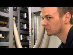 Kundenmeinungen | Ihr 24h Elektroservice in Wien und Umgebung