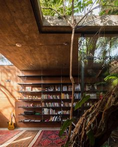 """#ARQPEDIA on Instagram: """"#arqpedia Earth Box Architects: Equipo de Arquitectura 📷Leonardo Mendez • • • • #arquitetura #arquiteto #arquiteta #arquitectura…"""""""