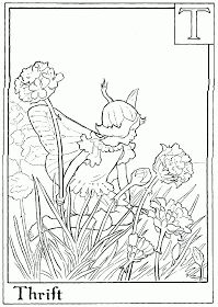 Fairy Coloring Pages : Letter G For Gorse Flower Fairy Coloring Page. Letter B For Bugle Flower Fairy Coloring Page. Fairy Coloring Pages Fairy Coloring Pages, Coloring Pages For Girls, Free Coloring Pages, Printable Coloring Pages, Coloring Letters, Alphabet Coloring Pages, Coloring Books, Coloring Sheets, Flower Fairies