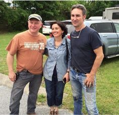 THE VALUE OF AMERICA'S JUNK - Two Lanes Blog - Mike Wolfe American Picker, Antique Archaeology