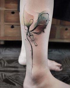 Tatoo Art, Body Art Tattoos, Sleeve Tattoos, Owl Tattoos, Tattoo Ink, Fish Tattoos, Galaxy Tattoos, Lotus Tattoo, Arm Tattoo