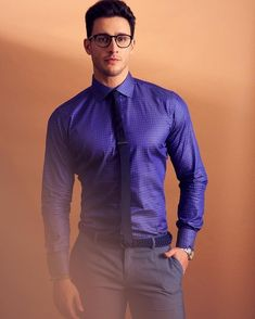 Dr Mike Varshavski, Doctor Mike, Hot Doctor, Moda Men, Moda Formal, Style Masculin, Look Man, La Mode Masculine, Business Outfit