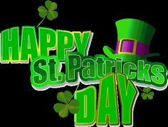 St Patrick's Day #Art #Picture http://goo.gl/fb/Ydvtja  #gifs #2015 #stpatricksday