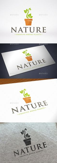 Decorative Flower - Logo Design Template Vector #logotype Download it here: http://graphicriver.net/item/decorative-flower-logo-template/12239943?s_rank=616?ref=nexion