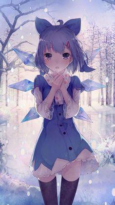 ☆ #AnimeTime ☆