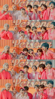 Meet our fandom. Meet our family Meet our fandom. Meet our family - BTS Wallpapers Bts Bangtan Boy, Bts Taehyung, Bts Boys, Bts Jimin, Namjoon, K Pop, Bts Group Picture, Bts Group Photos, Foto Bts