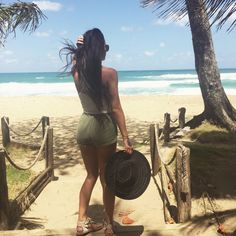 taniamotuzas / March 24, 2016Travel Diaries – Dominican Republic Travel Diaries – Dominican Republic | Tania Motuzas