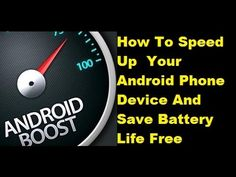 "How to Save Battery life & Increase Speed of Android Phone with Greenify App for FREE. ?  Keep Watching If You are Searching For :--Greenify Android App for battery life performance & speed.-how to save android phone battery life.-smartphone apps-rooted phone apps-best apps for phones.Subscribe Us For Daily Computer Internet And Technology Learning Video Tutorials In Hindi/Urdu.Computer Internet & Technology ""Solve TubePC"" YouTube Subscribe"