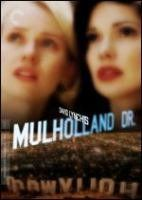 Say what you will about David Lynch's 2001 masterpiece Mulholland Dr., the film is a puzzle of strange, overlapping characters and storylines that at once confound and intrigue. Is it a portrayal of Hollywood as a Machiavellian embodiment of sinister control and corruption masquerading as entertainment? A knotty and deliberately confusing mishmash of pointless narratives and characters lost in some Californian noir fever dream? One of the best films of the last twenty or thirty years?