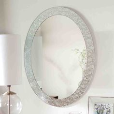 Lowes Bathroom Mirrors
