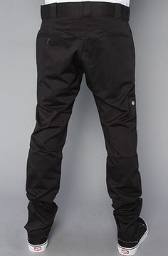 Best representation descriptions: Black Dickies Work Pants for Men Related searches: Wool Hunting Clothes,Wool Hunting Pants,Wool Hunting P. Dickie Work Pants, Mens Work Pants, Mens Slacks, Cargo Pants Men, Mens Dress Pants, Wool Hunting Clothes, Wool Hunting Pants, Wool Pants, Dickies Clothing