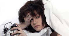 Fantástico! Remédio caseiro contra unhas quebradiças e insônia - # #fortalecedordeunhas #insônia #remédiocaseiro