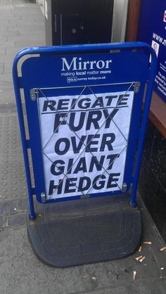 49 brilliantly underwhelming local news headlines from across the UK Oh The Humanity, Police Call, British People, Local News, News Stories, Surrey, Revenge, I Laughed, Hate