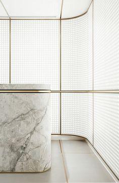 Mim+Design+/+Landream++/+London+Design+Journal (500×765)