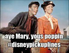 Mandas Disney Blog: Disney Lols!
