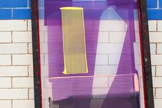 Carla Scott Fullerton Secondary Research, Printmaking, Artists, Sculpture, Fun, Design, Artist, Printing, Graphics