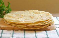 Pitta, Ethnic Recipes, Food, Essen, Meals, Pies, Yemek, Eten