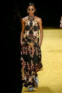 Cintillante Alvarenga: Fashion Rio verão 2015/ A e C...