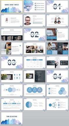 Set up personnel, people, and clients the recognition they can ought to have! by using company gifts. Create Powerpoint Template, Powerpoint Slide Designs, Professional Powerpoint Templates, Business Powerpoint Templates, Creative Powerpoint, Powerpoint Presentation Templates, Keynote Template, Infographic Powerpoint, Report Template