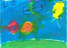 Résultats de recherche d'images pour «Children's Scribble, Drawing, Sketching Book»