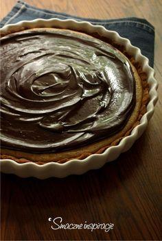 http://www.smaczneinspiracje.pl/tarta-serowa-czekoladowo-kawowa-bez-glutenu/