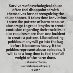 Healing from Narcissistic and Sociopathic abuse: Photo Narcissistic Mother, Narcissistic Abuse Recovery, Narcissistic Behavior, Narcissistic Sociopath, Narcissistic Personality Disorder, Narcissistic People, Abusive Relationship Quotes, Toxic Relationships, Relationship Goals