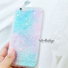 Hey, I found this really awesome Etsy listing at https://www.etsy.com/ru/listing/178789460/mermaid-iphone-case-glitter-case-for