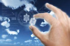IFRS & IIRC – Contabilidade Atual e do Futuro