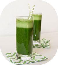 Fazer suco de brócolis e melão para sua dieta de emagrecimento. O melão é rico em bioflavonóides, excelente fonte de antioxidantes e anti-inflamatórios