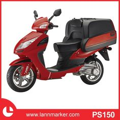 150cc Food Delivery Scooter 150cc Scooter, Courses, Chauffeur, Automobile, Delivery, Motorcycle, Food, Human Height, Car