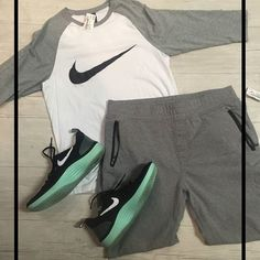 Nike is LIFE!!!! & our LIncoln Park location has a ton for up to 75% off retaill! JUST DO IT!  #platosclosetchitown#platosclosetlincolnpark#instadaily#instacool#instagood#instagram#platoscloset#instapic#nike#nikes#deals#sneakers#joggers#like#nikelife#baseballtee#like#likes#follow#follow#awesome#cool#dude#fashion#style#look#ootd#mens#mensfashion#moreforless http://ift.tt/2g7m7Bx - http://ift.tt/1HQJd81