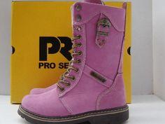 Womens Timberland Boots High Light Purple