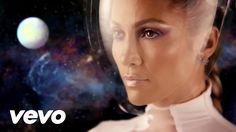 VIA: YOU TUBE             Jennifer Lopez - Feel The Light (From The Original Motion Picture Soundt...