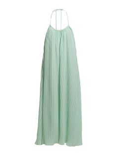 The Wardrobe - Paper Maxi Dress