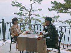 CN Blue : Kang Min Hyuk *-* & Ha Ji Won IG Update - Hospital Ship Lets Fight Ghost, Kang Min Hyuk, Cn Blue, Ha Ji Won, Weightlifting Fairy, Japanese Drama, Korean Star, Minhyuk, Korean Actors