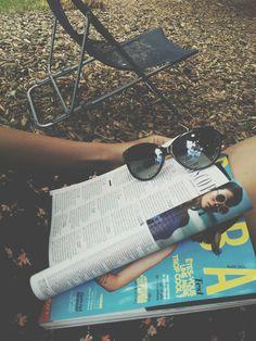 DAY 64 : Les tests de l'été! #doubleP #girlytime #rigolades #biba
