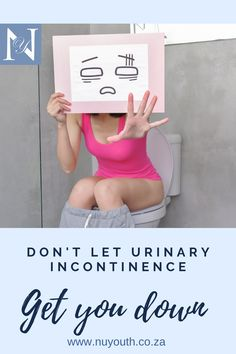 A breakthrough treatment for incontinence and confidence. This unique technology revolutionizes the women's intimate health and wellness category by providing those suffering from incontinence with a completely non-invasive option. Platelet Rich Plasma Therapy, Medical Aesthetics, Face Lifting, Muscle And Nerve, Skin Resurfacing, Suffering In Silence, Muscle Training, Chemical Peel, Lip Fillers