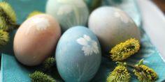 Eggs, Breakfast, Food, Morning Coffee, Egg, Meals, Egg As Food, Yemek, Morning Breakfast