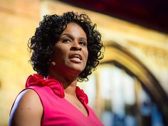 """On Linda Cliatt-Wayman's first day as principal at a failing high school in North Philadelphia, she was determined to lay down the law. But she soon realized the job was more complex than she thought. With palpable passion, she shares the three principles that helped her turn around three schools labeled """"low-performing and persistently dangerous."""" Her fearless determination to lead -- and to love the students, no matter what -- is a model for leaders in all fields."""