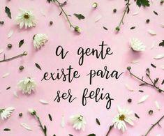 #frases #laiscaro