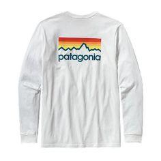 80s Vintage Just Do It NIKE T-Shirt  49d3cfba4af