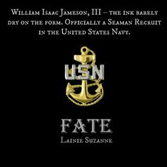 United States Navy, Authors, The Unit, Books, Libros, Book, Us Navy, Book Illustrations, Libri