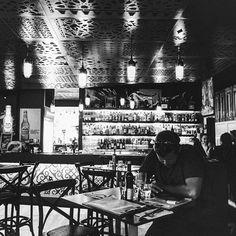 Relaxed Sunday afternoons @olerestaurant #restaurant #bar #sangria #foodie #spanish #spain #southbank #brisbane #brisbanecity #bne #qld #queensland #aus #australia #interiors #interiordesign #instagood #instadaily #iphone #iphone6plus #iphoneography