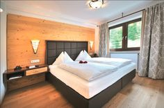 Hotel Berghof, Hotels, Das Hotel, Outdoor Pool, Outdoor Furniture, Outdoor Decor, Car Parking, Hotel Offers, Modern