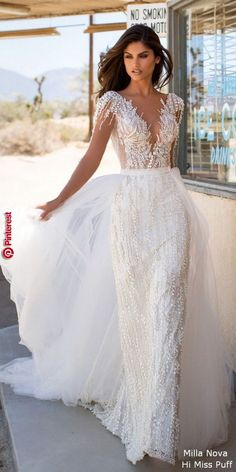 47eea3c5abd ... Dreaming Wedding Dresses 2019 In case you didn t already know