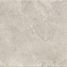 Cavendish Grey Stone Effect Porcelain Swatch.jpg